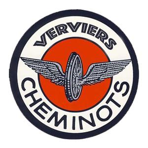 ROYAL T.T. CHEMINOTS VERVIERS