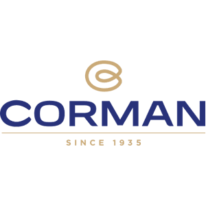 T.T. CORMAN SPORT