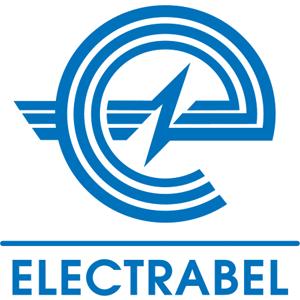 T.T. ELECTRABEL MALMEDY