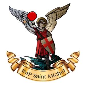 I.M.P. SAINT-MICHEL