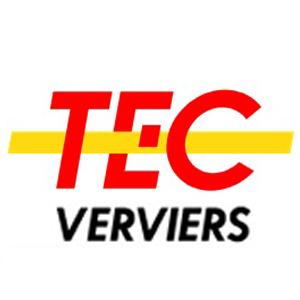 T.T. TEC VERVIERS