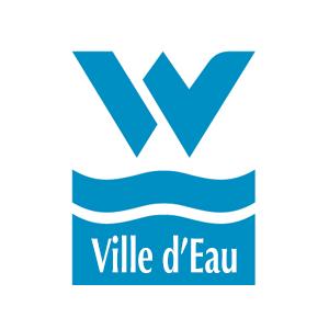 T.T. VILLE D'EAU